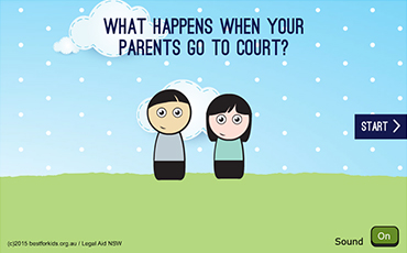 Whats going to happen in court?
